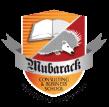 Logo Mubarack Consulting