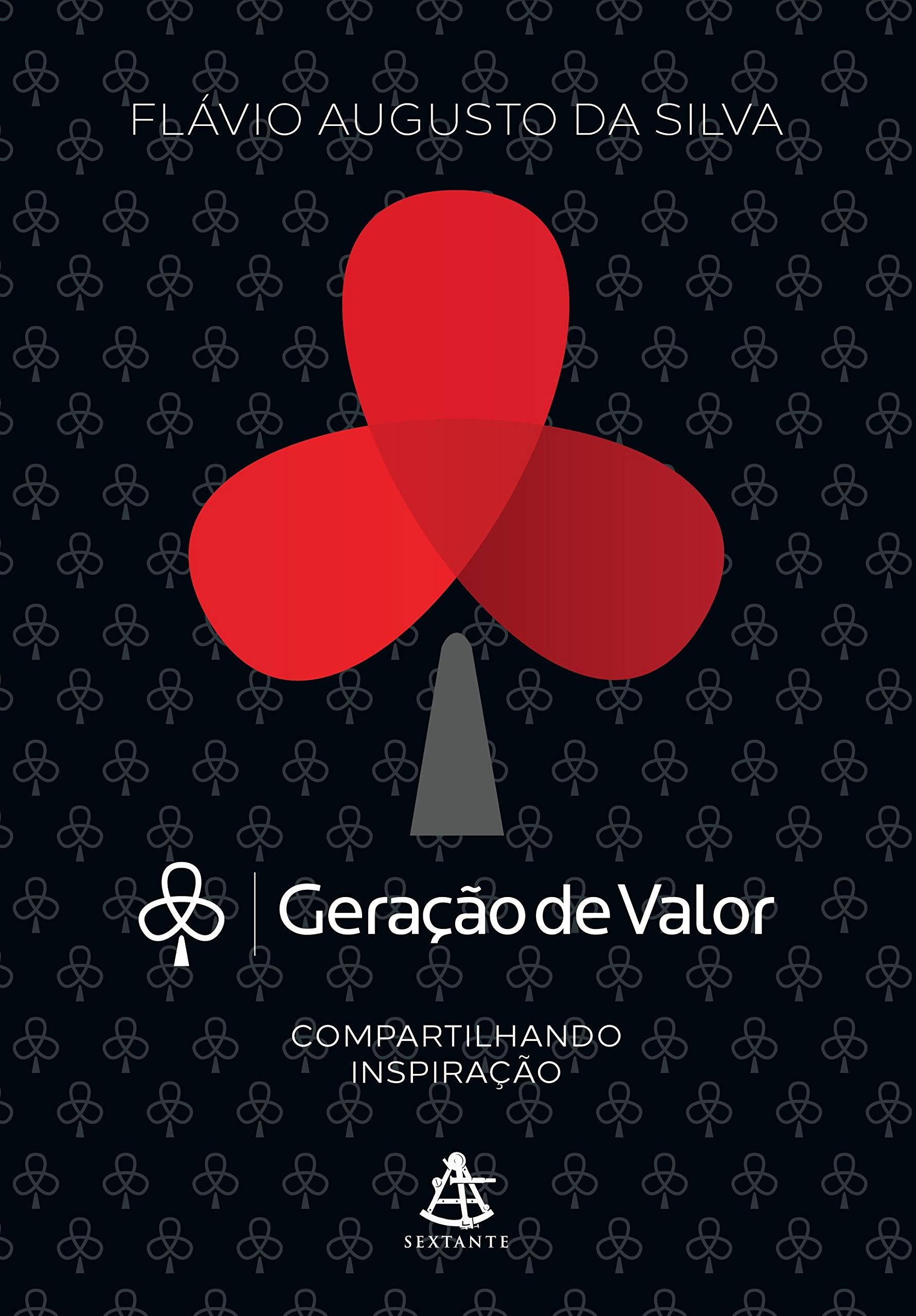 Livro Geração de Valor